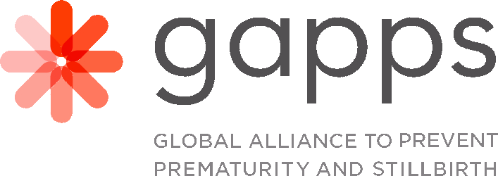 Global Alliance To Prevent Prematurity And Stillbirth Gapps Our